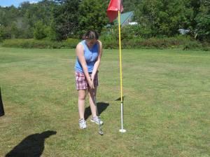 golf 2012 004