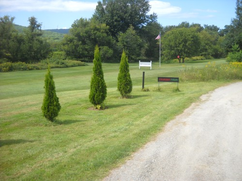 golf course augchipper 004