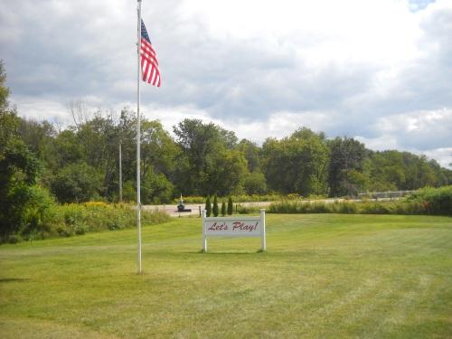 golf course augchipper 009