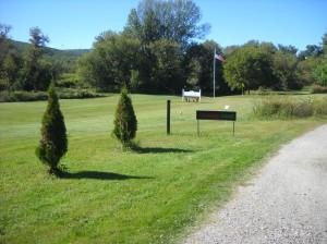 golf course Jamies 029