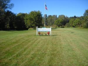golf course Jamies 031
